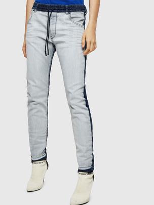 Krailey JoggJeans 0870R