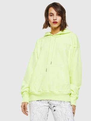 S-ALBY-FLUO