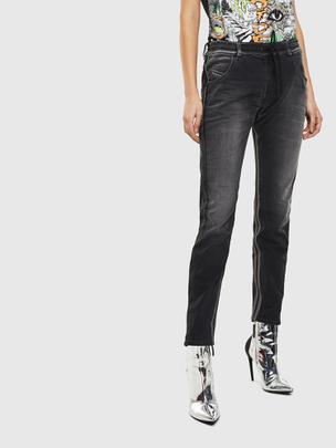 Krailey JoggJeans 0094Q