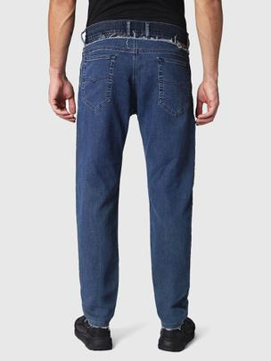 NARROT CBW JOGGJEANS 084PS