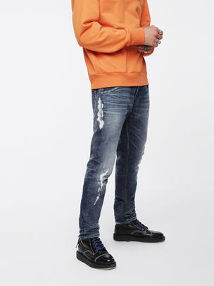 Krooley JoggJeans 084YH