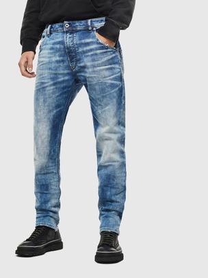 Krooley JoggJeans 087AC