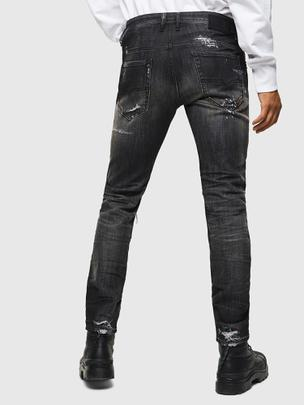 Thommer JoggJeans 0098E