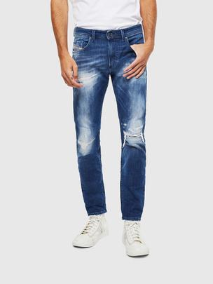 Thommer JoggJeans 0099S