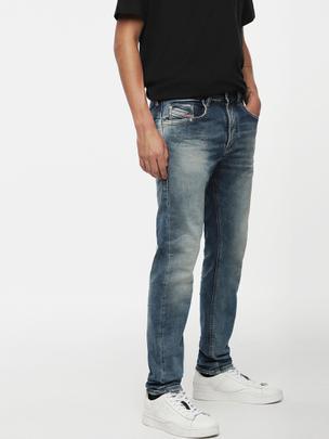Thommer JoggJeans 084YQ