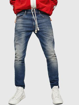 Thommer JoggJeans 0870M