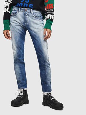 Thommer JoggJeans 0870N