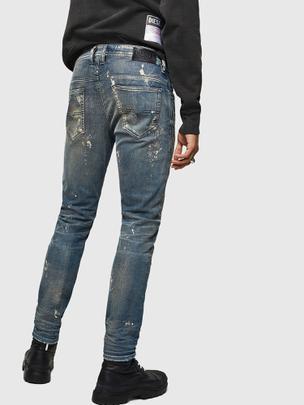 Thommer JoggJeans 0870X