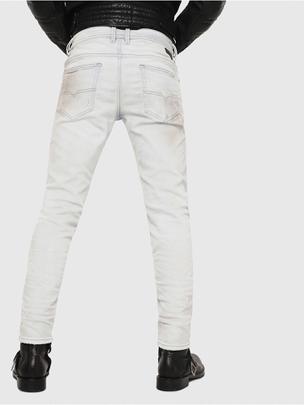 Thommer JoggJeans 087AA