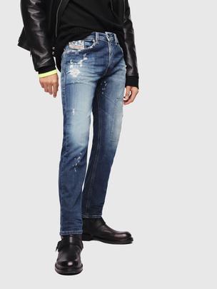 Thommer JoggJeans 087AK