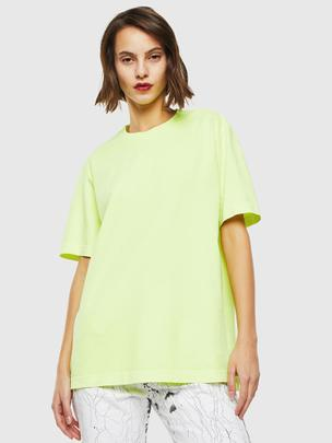 T-JUST-SLITS-FLUO