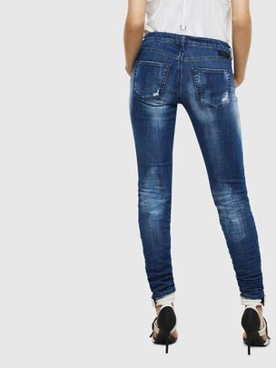Gracey JoggJeans 0099S
