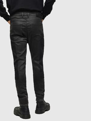 D-Vider JoggJeans 0094P
