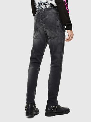 Krooley JoggJeans 0094Q
