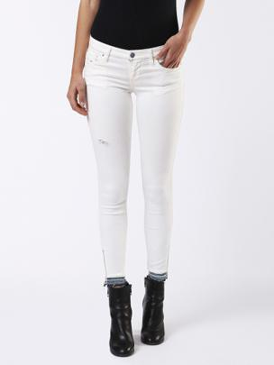 SKINZEE-LOW-ZIP 0682Y