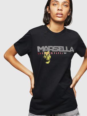 LCP-T-DIEGO-MARSELLA