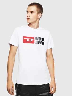 LCP-T-DIEGO-CASA