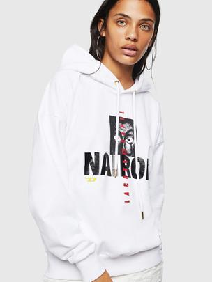 LCP-S-ALBY-NAIROBI