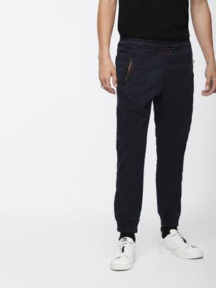 Shaquil JoggJeans 0GASP