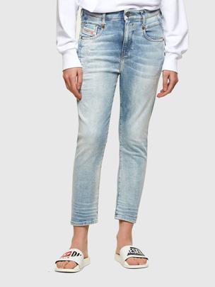 Fayza JoggJeans® 069UY