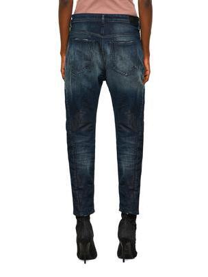 Fayza JoggJeans® 09B50