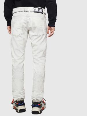 D-Luhic JoggJeans 069LZ