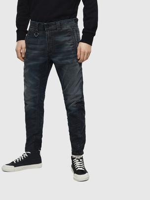 D-Earby JoggJeans 069MD