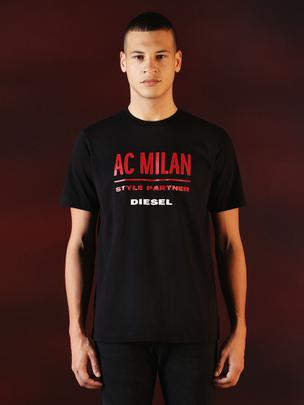 DVL-TSHIRT-PRINT-SPECIAL COLLECTION