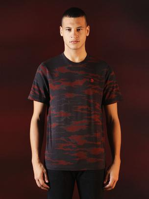 DVL-TSHIRT-CAMU-SPECIAL COLLECTION