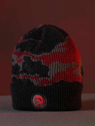DVL-BEANY-SPECIAL COLLECTION