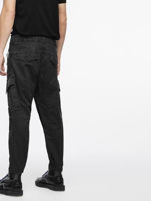 Phanto JoggJeans 0EATZ