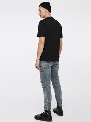 T-JUST-XL