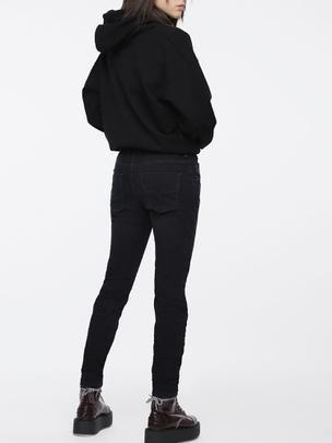 Krailey JoggJeans 069CM