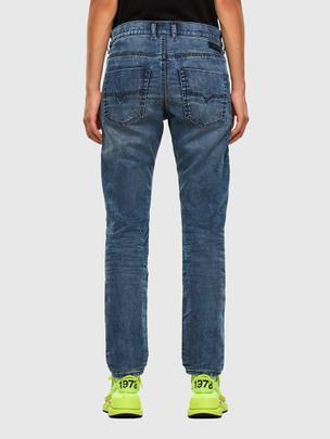 KRAILEY JoggJeans® 069NZ