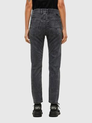 KRAILEY JoggJeans® 069QB