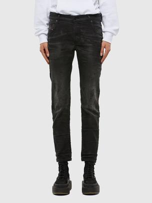 KRAILEY JoggJeans® 069QL