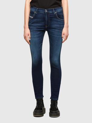 Krailey JoggJeans® 069RX