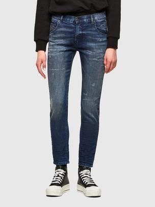 KRAILEY JoggJeans® 069SL