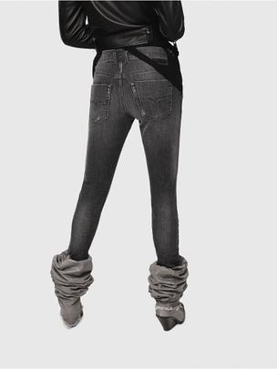 Krailey JoggJeans 0077T