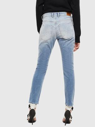 Krailey JoggJeans 0099R