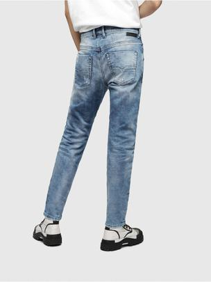 Krailey JoggJeans 080AS