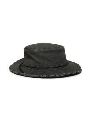 ACW-CAP01