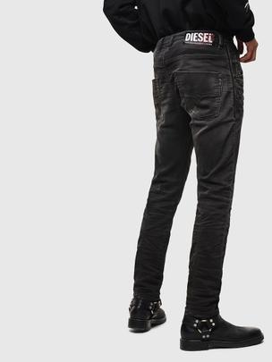 CL-Krooley-T-CB JoggJeans 069PK