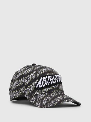 C-AEST