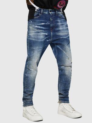 D-Vider JoggJeans 0870Q