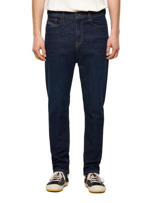 D-VIDER JoggJeans® Z69VI