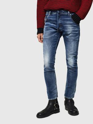 Krooley JoggJeans 0096M