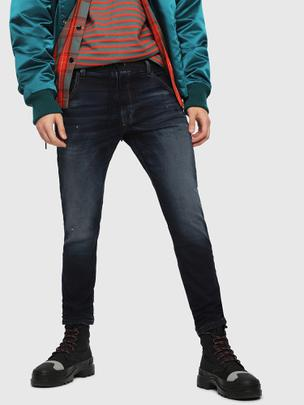 Krooley JoggJeans 069DQ