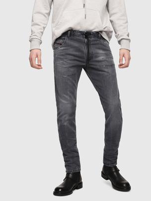 Krooley JoggJeans 069EP