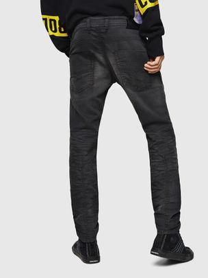 Krooley JoggJeans 069GN